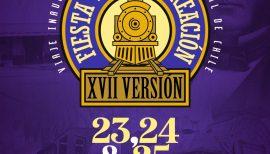 XVII Versión: Fiesta de la Recreación