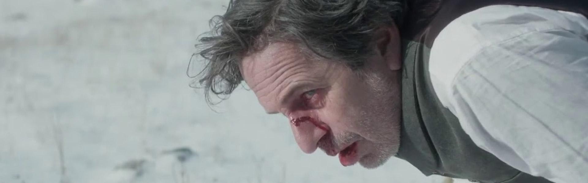 fotografía alfredo castro personificado en la película
