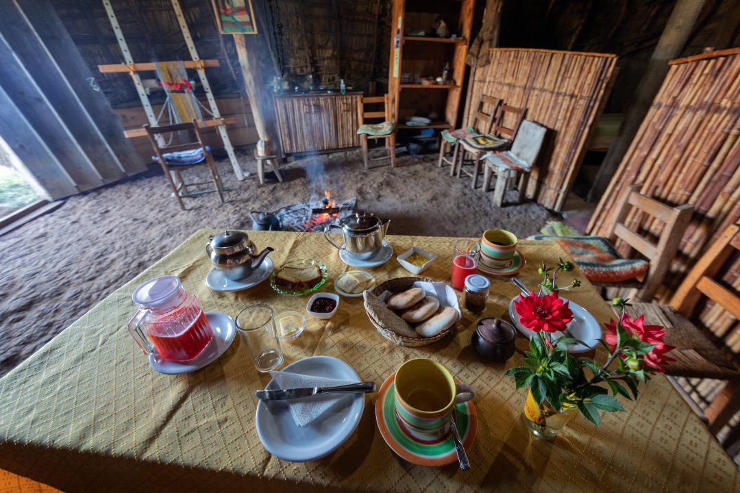 gastronomia-mapuche